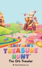 The Candyman's Treasure Hunt: The Orb Traveler Cover Image