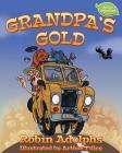 Grandpa's Gold Cover Image