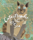 Catastrophe by the Sea Cover Image