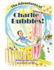 Charlie Bubbles Cover Image