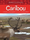 Animals Illustrated: Caribou Cover Image