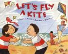 Let's Fly a Kite (MathStart 2) Cover Image