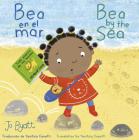 Bea En El Mar/Bea by the Sea 8x8 Edition Cover Image