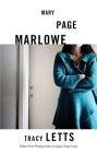 Mary Page Marlowe Cover Image