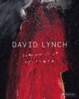 David Lynch: Someone Is in My House Cover Image