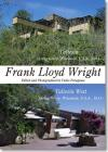 Residential Masterpieces 09: Frank Lloyd Wright Taliesin Cover Image