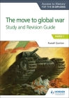 Ath for the Ib Diploma: The Move to Global War S&r Guide Cover Image