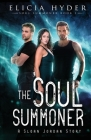 The Soul Summoner Cover Image