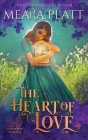 The Heart of Love Cover Image