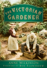 The Victorian Gardener Cover Image