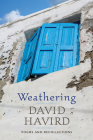 Weathering: Poems and Recollections Cover Image