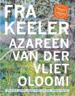 Fra Keeler Cover Image
