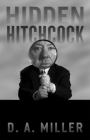Hidden Hitchcock Cover Image