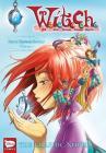 W.I.T.C.H.: The Graphic Novel, Part II. Nerissa's Revenge, Vol. 1 Cover Image
