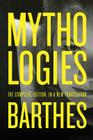 Mythologies Cover Image