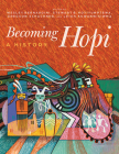 Becoming Hopi: A History Cover Image