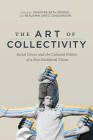 The Art of Collectivity: Social Circus and the Cultural Politics of a Post-Neoliberal Vision Cover Image