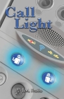 Call Light Cover Image