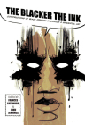 The Blacker the Ink: Constructions of Black Identity in Comics and Sequential Art Cover Image