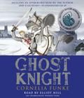 Ghost Knight Cover Image