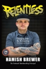 Relentless: Changing Lives by Disrupting the Educational Norm Cover Image