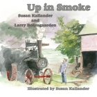 Up in Smoke Cover Image