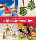 Ultimate Cookies Cover Image