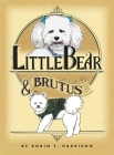 Little Bear & Brutus Cover Image