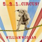 3-2-1 Circus! Cover Image