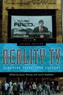 Reality TV: Remaking Television Culture Cover Image