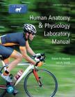 Human Anatomy & Physiology Laboratory Manual, Cat Version Plus Mastering A&p with Pearson Etext -- Access Card Package [With Access Code] Cover Image