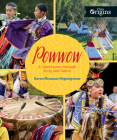 Powwow: A Celebration Through Song and Dance (Orca Origins #7) Cover Image