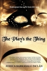 The Play's the Thing Cover Image
