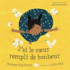 J'Ai Le Coeur Rempli de Bonheur Cover Image