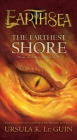 The Farthest Shore Cover Image