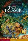 The Troll Treasure Cover Image