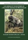 Les Animaux et Écosystèmes de l'Holocène Disparus de Madagascar Cover Image
