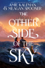 The Other Side of the Sky Cover Image