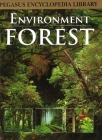 Forest Cover Image