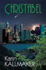 Christabel Cover Image