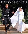 Harry & Meghan: The Royal Wedding Album Cover Image