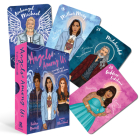 Angels Among Us: A Powerful Way to Connect to the Divine Cover Image