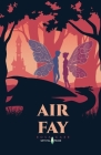 Air Fay Cover Image