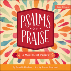 Psalms of Praise: A Movement Primer Cover Image
