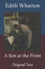 A Son at the Front: Original Text Cover Image