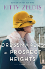 Two Daughters: A Novel Cover Image