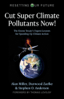 Cut Super Climate Pollutants Now!: The Ozone Treaty's Urgent Lessons for Speeding Up Climate Action Cover Image