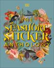 The Seashore Sticker Anthology Cover Image