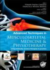 Advanced Techniques in Musculoskeletal Medicine & Physiotherapy: Using Minimally Invasive Therapies in Practice Cover Image