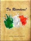 Da Ricordare! Cover Image
